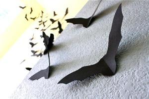 Pipistrelli 2