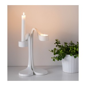 14,99Euro.jatteviktig-set-di-candelieri-bianco__0319344_PE515100_S4