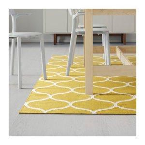 159,90Euro.stockholm-tappeto-tessitura-piatta-giallo__0397286_PE562415_S4
