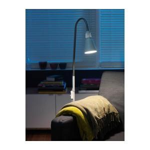 17,99Euro.kvart-lampada-da-terra-lettura__0164500_PE223062_S4