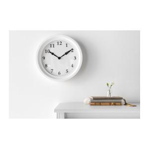 19,99Euro.sondrum-orologio-da-parete-bianco__0385192_PH123616_S4