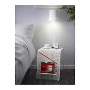 69,99Euro.ikea-ps-tavolino-con-illuminazione-bianco__0380157_PE555102_S4