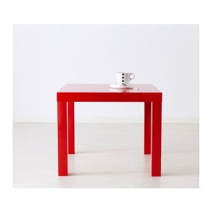 9,99Euro.lack-tavolino-rosso__0258053_PE402064_S4