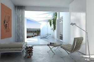 angolo-lettura-casa-17-600x400