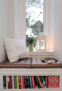 angolo-lettura-casa-2-544x800