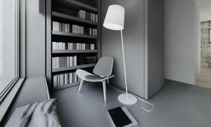 angolo-lettura-casa-20-600x363