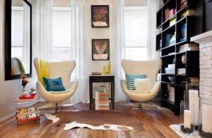 angolo-lettura-casa-32-800x524