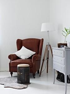 angolo-lettura-casa-36-600x800