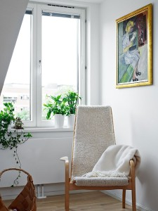 angolo-lettura-casa-37-600x800