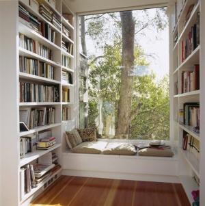 angolo-lettura-casa