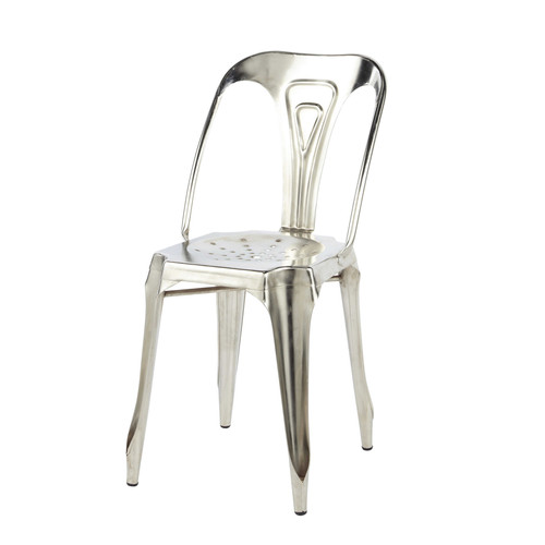 Come scegliere una sedia la design for Sedia design 2016