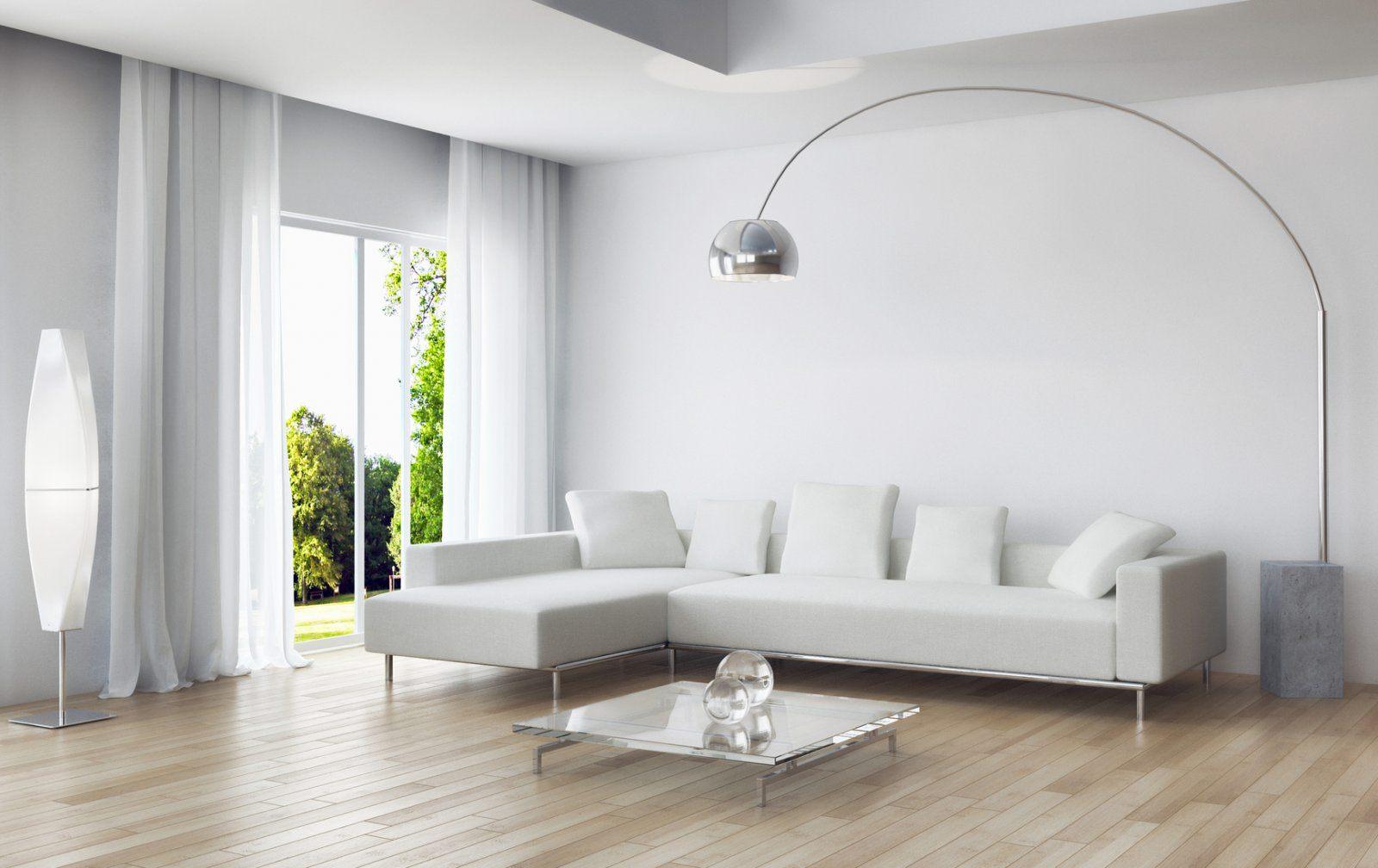 Illuminazione Soggiorno A Led: Illuminazione salone moderno ...